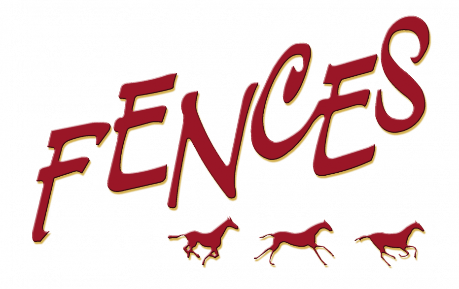 The catalog of the 31st Fences Elite Sales is online !