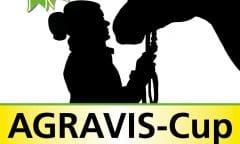 Morgen startet der Plakatwettbewerb zum AGRAVIS-Cup 2019