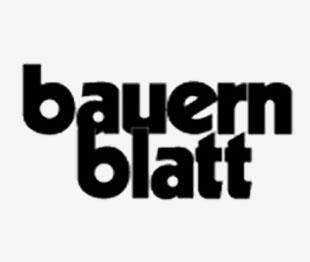 bauern-blatt-horseweb