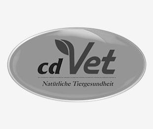 cd-vet-partner