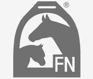 fn-partner