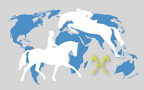 Verden International- eine positive Bilanz
