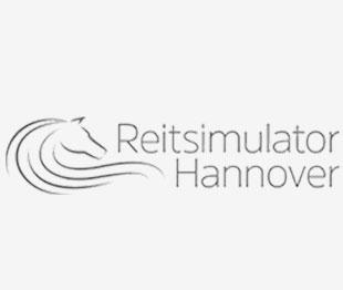 reitsimulaor-partner