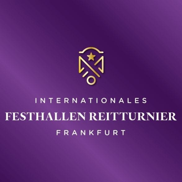 PM-Reise: Internationales Festhallenturnier Frankfurt