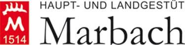 Marbacher Hengstparaden am 29. September, 3. und 6. Oktober 2019