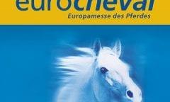 Leidenschaft und Kunst bei der GALA-Show der Eurocheval