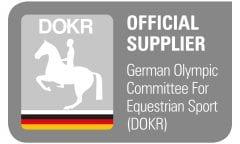Pferdesportler aus dem Lande für Erfolge 2019 ausgezeichnet