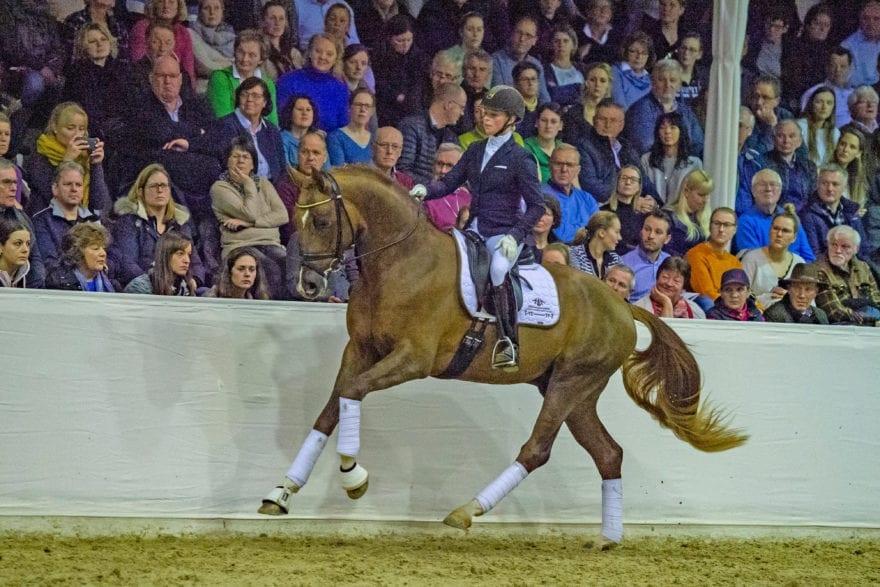 www.equitaris.de/Dr. Tanja Becker