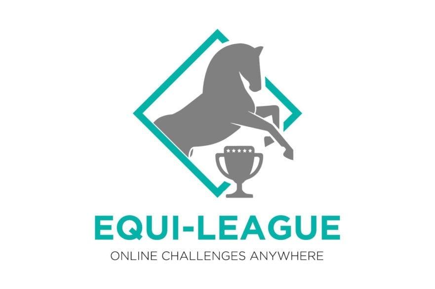 Logo Equi-League