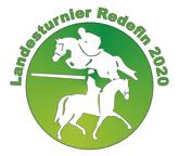 Logo Landesturnier 2020