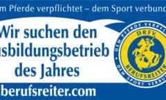 Logo BBR Ausbildungsbetrieb des Jahres