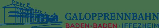 Logo Baden-Baden