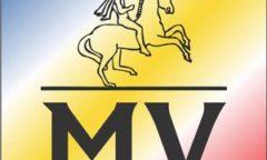 MV-Landesmeisterschaften im Springen