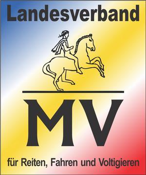 MV-Landesmeisterschaften der Vielseitigkeit