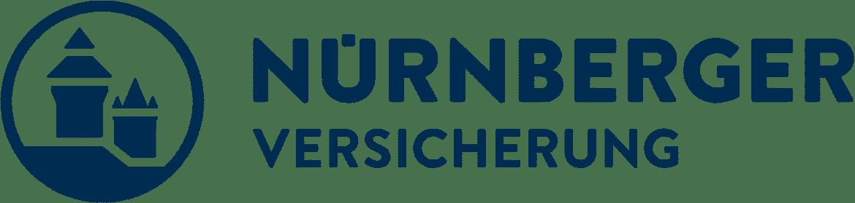 Logo Nürnberger