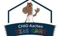 CHIO Aachen Kids Camp