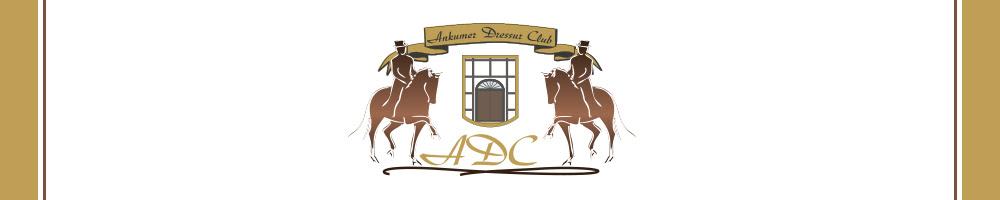 Logo Ankumer Dressur-Club