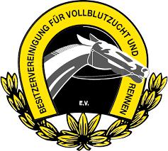 Logo Bayrische Besitzervereinigung