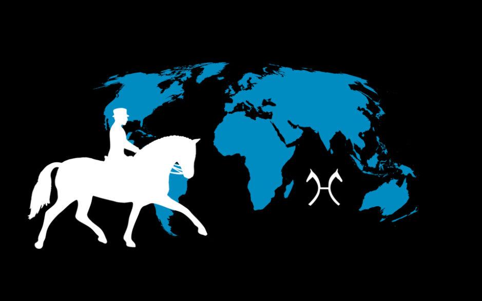 Logo WM Verden