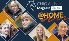 CHIO Magazin digital
