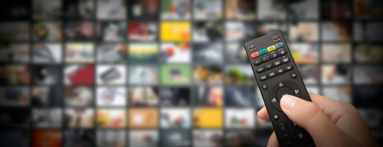 TV-Tipps Foto: Adobe Stock