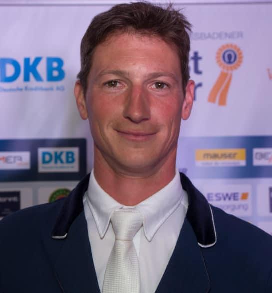 Daniel Deußer (Von Olaf Kosinsky - Eigenes Werk, CC BY-SA 3.0 de, https://commons.wikimedia.org/w/index.php?curid=69570351)