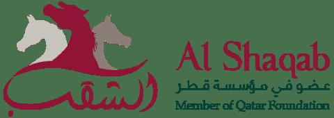 Doha: Zaire-E gewinnt Fünf-Sterne-CDI