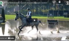 Lehrvideo Sicheres Geländereiten Screenshot