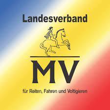 Landesverband MV Logo