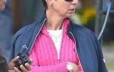 Monica Thodorescu Von WDM - World Dressage Masters - WDM Munich 2015, CC BY 2.0, https://commons.wikimedia.org/w/index.php?curid=74031832