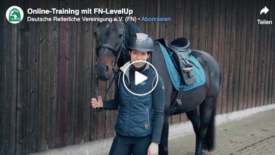 Video zu Online-Training LevelUp