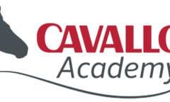 Logo Cavallo Online Academy