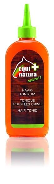 Equinatura HairTonic