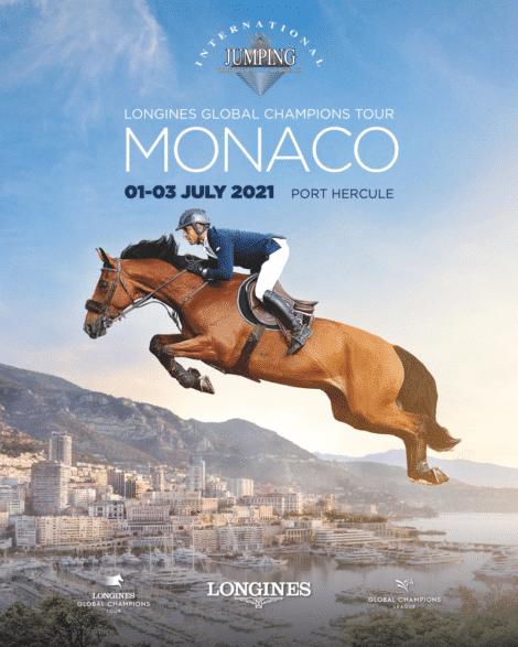 GCT Monaco