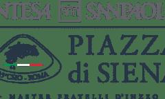 Logo CSIO ROM