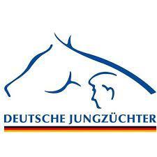 Logo Deutsche Jungzüchter