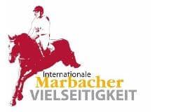 Logo Marbacher Vielseitigkeit