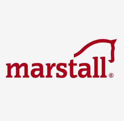 Logo Marstalll