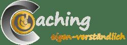 Logo Coaching eigen-verständlich