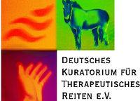 Logo DKthR