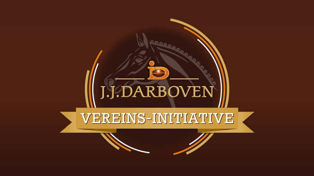 Logo Darboven Vereinsinitiative