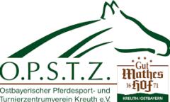 Logo Gut Matheshof