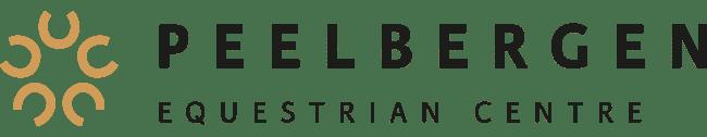 Logo Peelbergen
