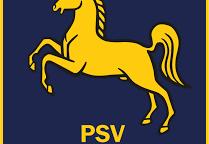 Logo PSV Hannover