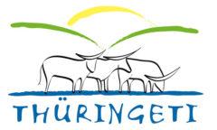 Logo Thürengeti