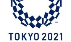 Logo Tokyo 2021