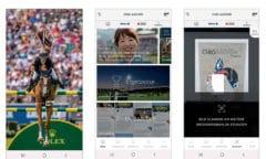 CHIO Aachen-App