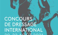 Logo CDI Crozet