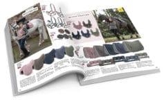 kraemer.de Katalog