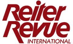 Logo Reiter Revue